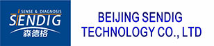 Beijing Sendig Technology Co., Ltd.